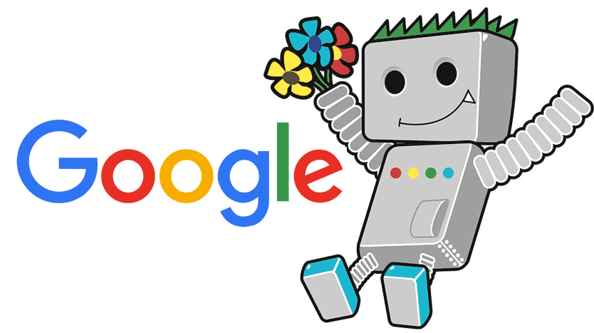 معرفی ربات های گوگل گوگل بات Google-bot